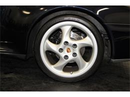 Picture of 1998 Porsche 911 located in California - $84,995.00 Offered by My Hot Cars - R2GN