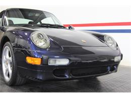 Picture of '98 911 Offered by My Hot Cars - R2GN