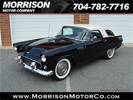 Picture of '56 Thunderbird - R2GQ