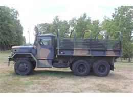Picture of 1968 AM General M35 Offered by Classic Car Deals - R0G4
