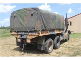 Picture of '68 AM General M35 - $13,995.00 Offered by Classic Car Deals - R0G4