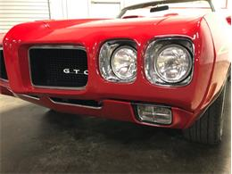 Picture of '72 LeMans - R2HC