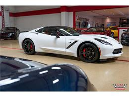 Picture of 2016 Corvette - $44,995.00 - R2HE