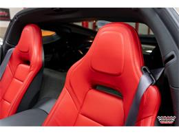Picture of '16 Corvette - $44,995.00 Offered by D & M Motorsports - R2HE