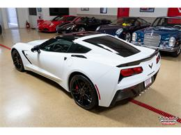 Picture of '16 Chevrolet Corvette located in Illinois - R2HE