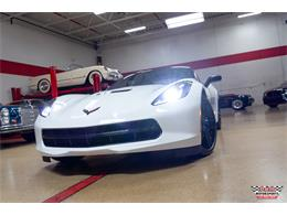 Picture of 2016 Corvette located in Glen Ellyn Illinois - $44,995.00 Offered by D & M Motorsports - R2HE