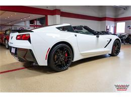 Picture of '16 Corvette Offered by D & M Motorsports - R2HE