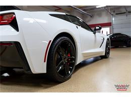 Picture of 2016 Chevrolet Corvette located in Illinois - $44,995.00 Offered by D & M Motorsports - R2HE