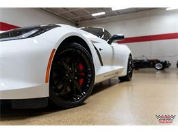 Picture of '16 Corvette located in Illinois Offered by D & M Motorsports - R2HE
