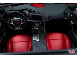 Picture of '16 Chevrolet Corvette located in Illinois - $44,995.00 - R2HE