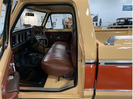 Picture of '78 F250 - R2IF