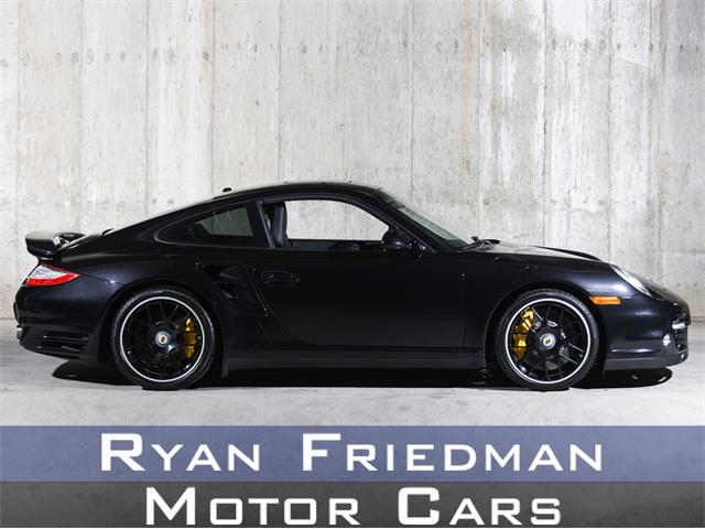 Picture of '12 911 - R2II