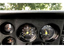 Picture of 1983 K-10 located in Maple Lake Minnesota Offered by Silver Creek Classics - R2IJ