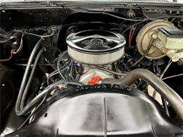 Picture of '83 K-10 located in Maple Lake Minnesota - $17,950.00 Offered by Silver Creek Classics - R2IJ