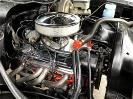 Picture of '83 K-10 - R2IJ