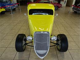 Picture of '33 Coupe - R2IM