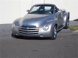 Picture of '04 SSR - R2IN