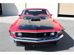 Picture of '69 Mustang - R2IP