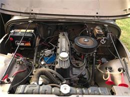 Picture of '79 CJ5 - R0GA