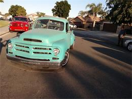 Picture of Classic 1951 Studebaker Avanti - $14,000.00 Offered by The Mopar Dude - R2IT