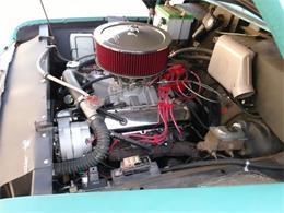 Picture of Classic '51 Studebaker Avanti - $14,000.00 - R2IT