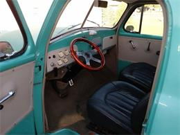 Picture of 1951 Avanti located in Kansas - R2IT