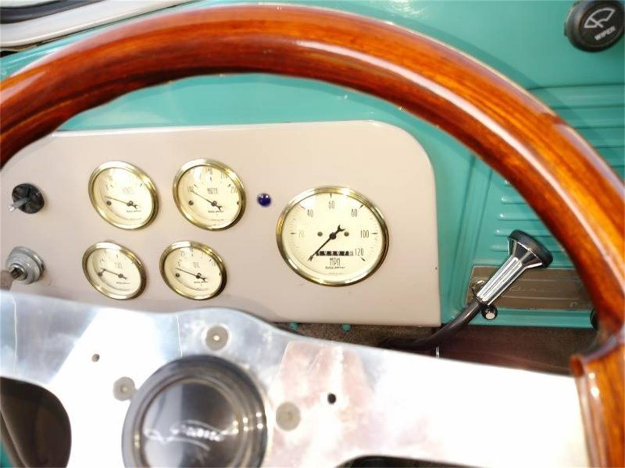 Large Picture of Classic 1951 Studebaker Avanti - $14,000.00 - R2IT