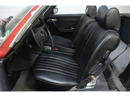 Picture of '71 350SL - R2IX