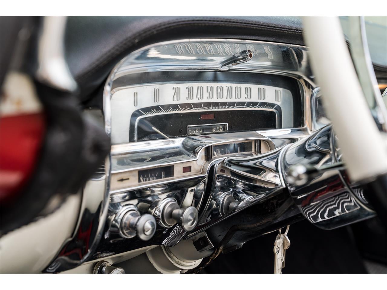 Large Picture of '55 Eldorado - R2J9