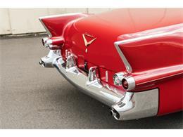 Picture of '55 Eldorado - R2J9