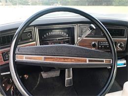 Picture of '72 LeSabre - R2JO