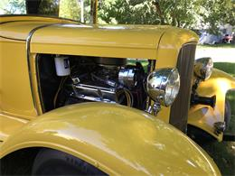 Picture of Classic 1931 Model A - $25,500.00 - R2JT