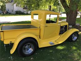 Picture of '31 Model A - $25,500.00 - R2JT