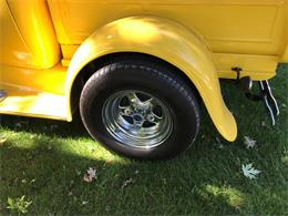 Picture of Classic '31 Ford Model A Offered by a Private Seller - R2JT