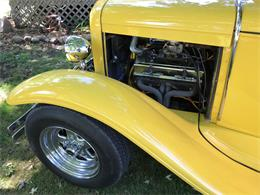 Picture of '31 Ford Model A Offered by a Private Seller - R2JT