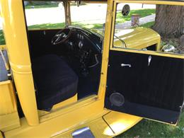 Picture of '31 Ford Model A located in Clear Lake Iowa - R2JT