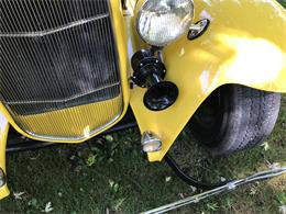 Picture of 1931 Model A - $25,500.00 Offered by a Private Seller - R2JT