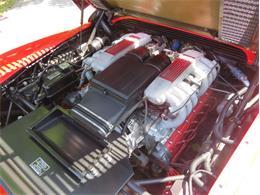 Picture of '90 Testarossa - R2JX
