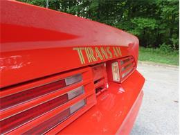 Picture of '77 Firebird Trans Am - R2K0