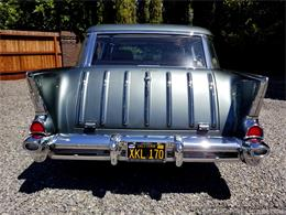 Picture of '57 Nomad - R2K6
