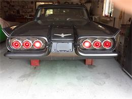 Picture of '60 Thunderbird - R2K7