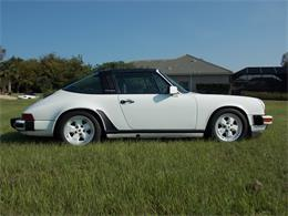 Picture of '89 911 Carrera - R2K9