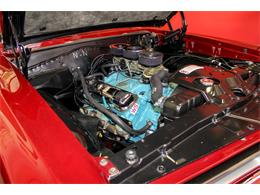 Picture of Classic '65 Pontiac GTO located in Maryland - $68,000.00 Offered by a Private Seller - R2KD