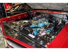 Picture of '65 Pontiac GTO - $68,000.00 - R2KD