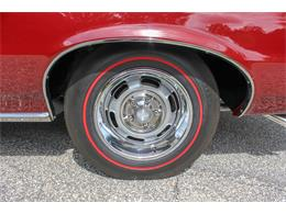 Picture of Classic 1965 GTO located in Maryland - $68,000.00 Offered by a Private Seller - R2KD