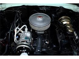 Picture of '57 Bel Air - R2KI