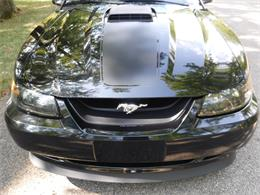Picture of '03 Mustang Mach 1 - R2KJ