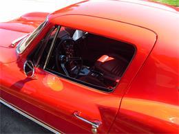 Picture of '67 Corvette - R2KN