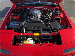 Picture of '89 RX-7 - R2KP
