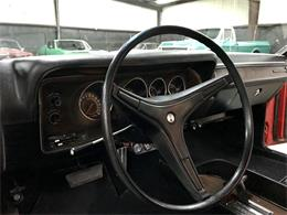 Picture of '71 Road Runner - R2KQ